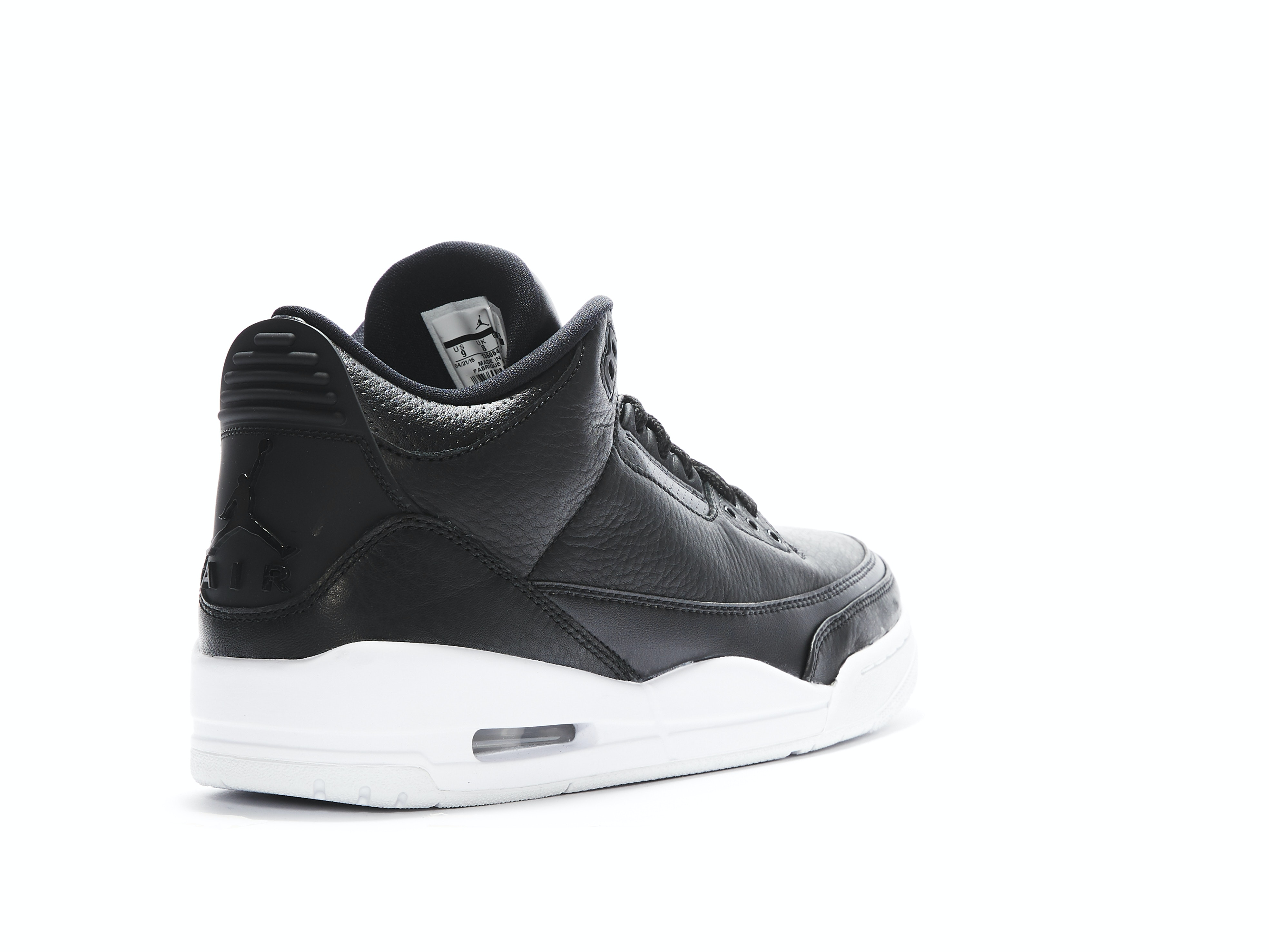 464c3e8bac77ef Shop Air Jordan 3 Retro Cyber Monday Online