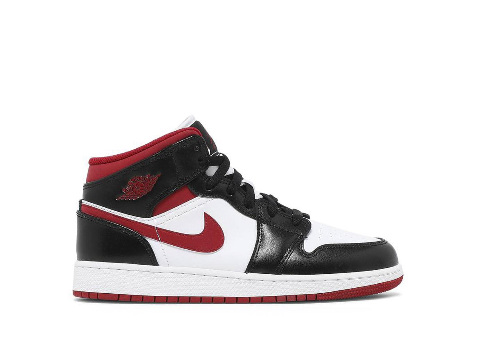 Jordan 1 Mid   Buy Nike Air Jordan 1 Mid Online