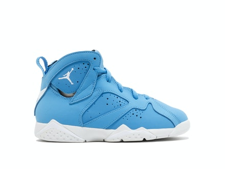 Air Jordan 7 Retro PS Pantone