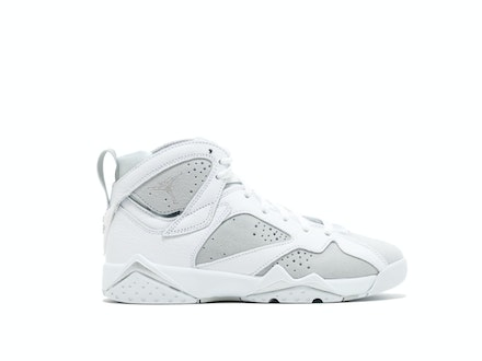 Air Jordan 7 Retro GS Pure Money