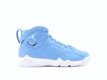 Air Jordan 7 Retro GS Pantone