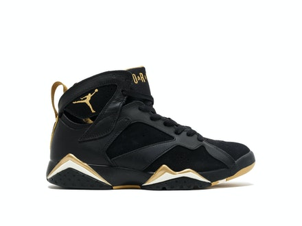 Air Jordan 7 Retro GMP