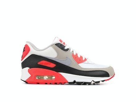 Air Max 90 GS Infared