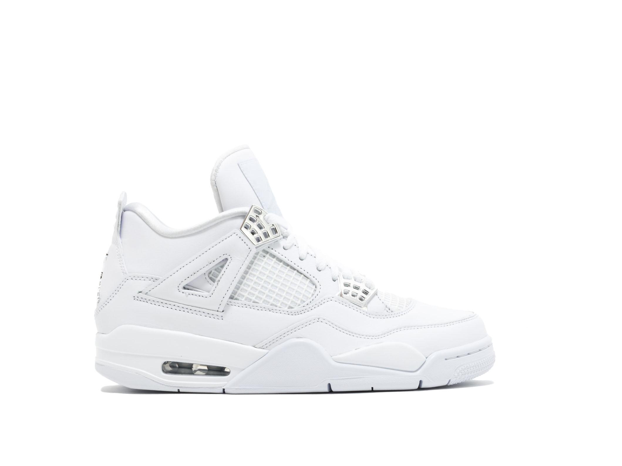 7d260f5d317f99 Air Jordan   308497-100