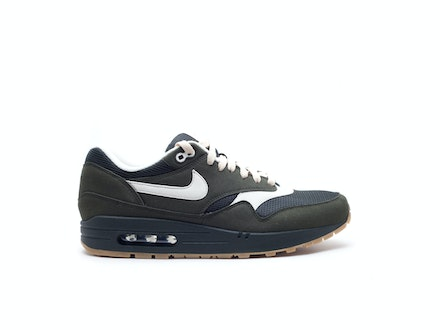 Air Max 1 Dark Army