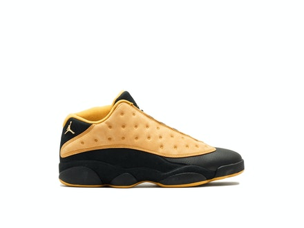 Air Jordan 13 Retro Low OG Chutney