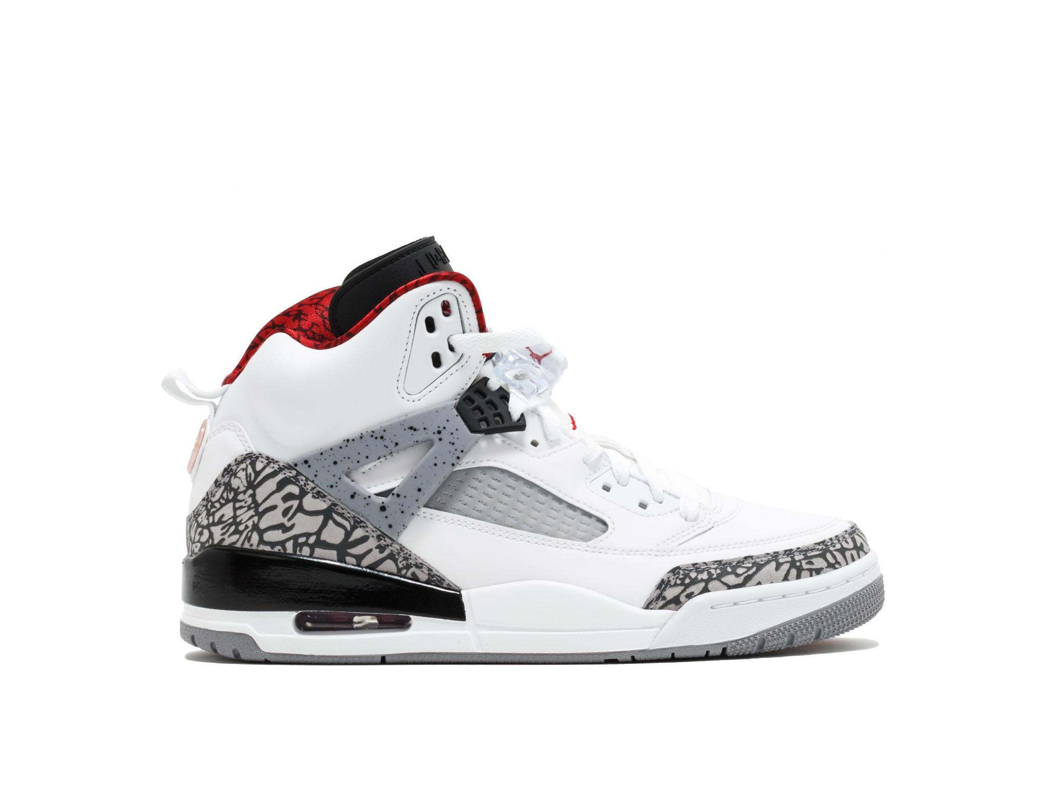 4f13a1ea4e66a9 Air Jordan   315371-122