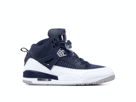 Jordan Spiz'ike Midnight Navy