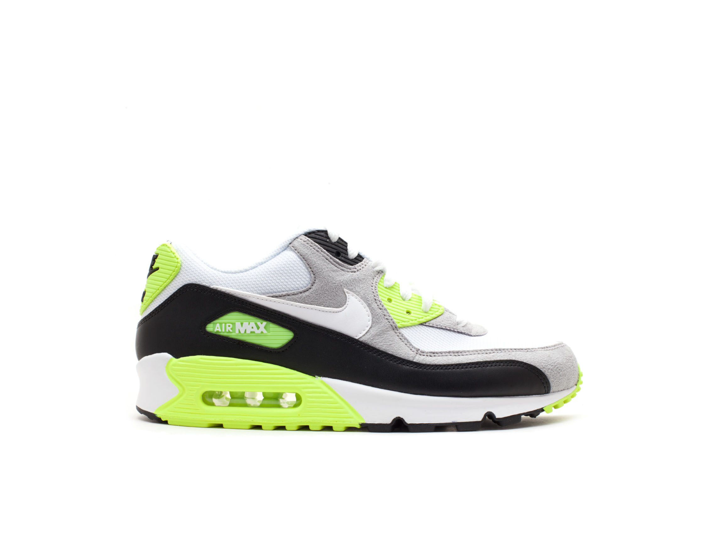 Shop Air Max 90 Black x Off White Online   Laced
