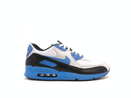 Air Max 90 Varisty Blue