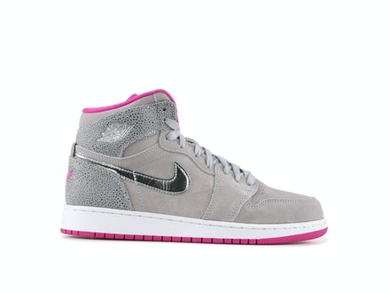 Air Jordan 1 Retro GG Maya Moore