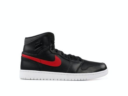 Air Jordan 1 Retro High Rare Air Bred