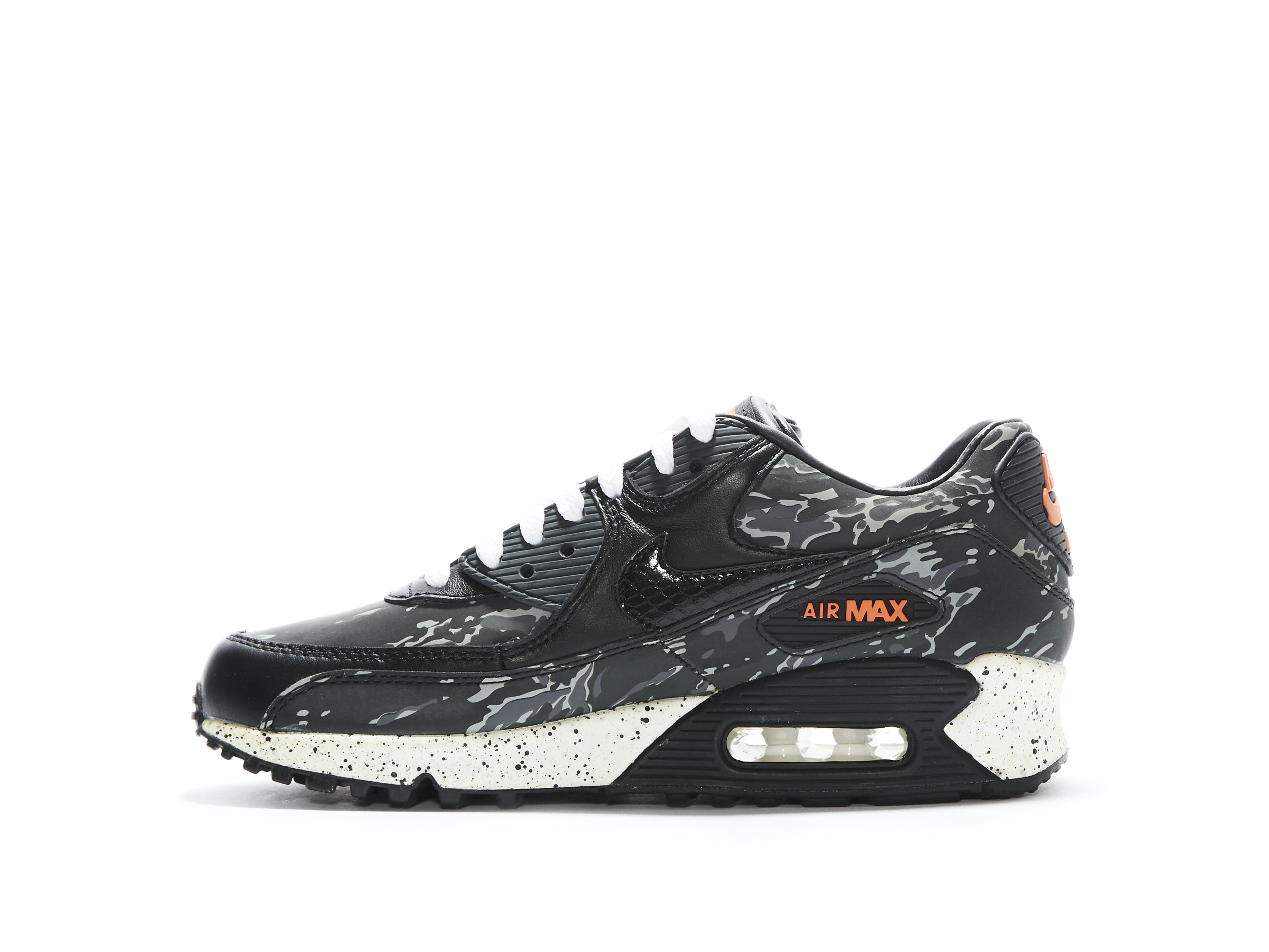 low priced 1f999 c6c70 Air Max 90 Tiger Camo x Atmos. 100% AuthenticSold out! Nike   333888-024
