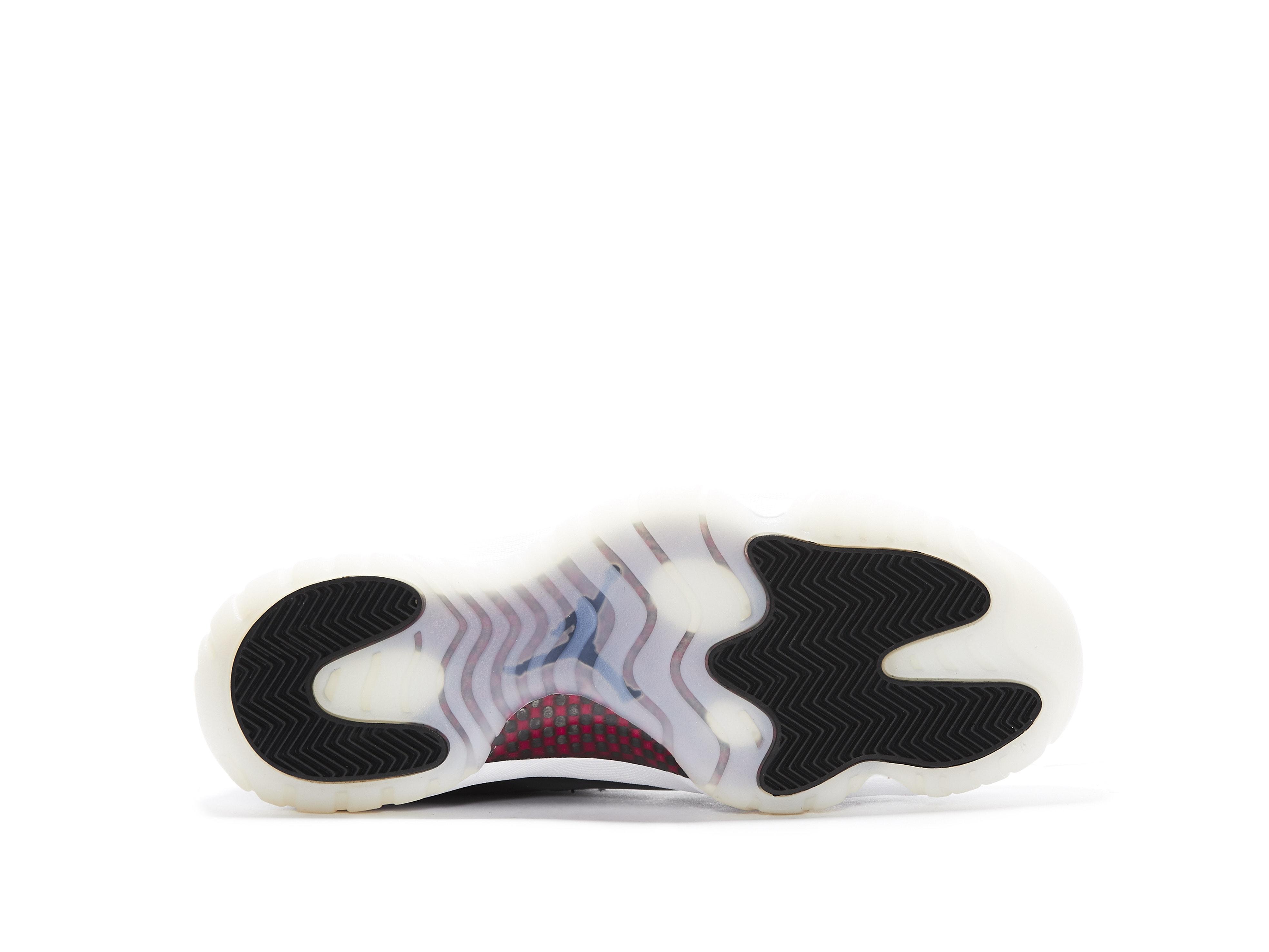 f406715928d093 Shop Air Jordan 11 Retro 72-10 Online