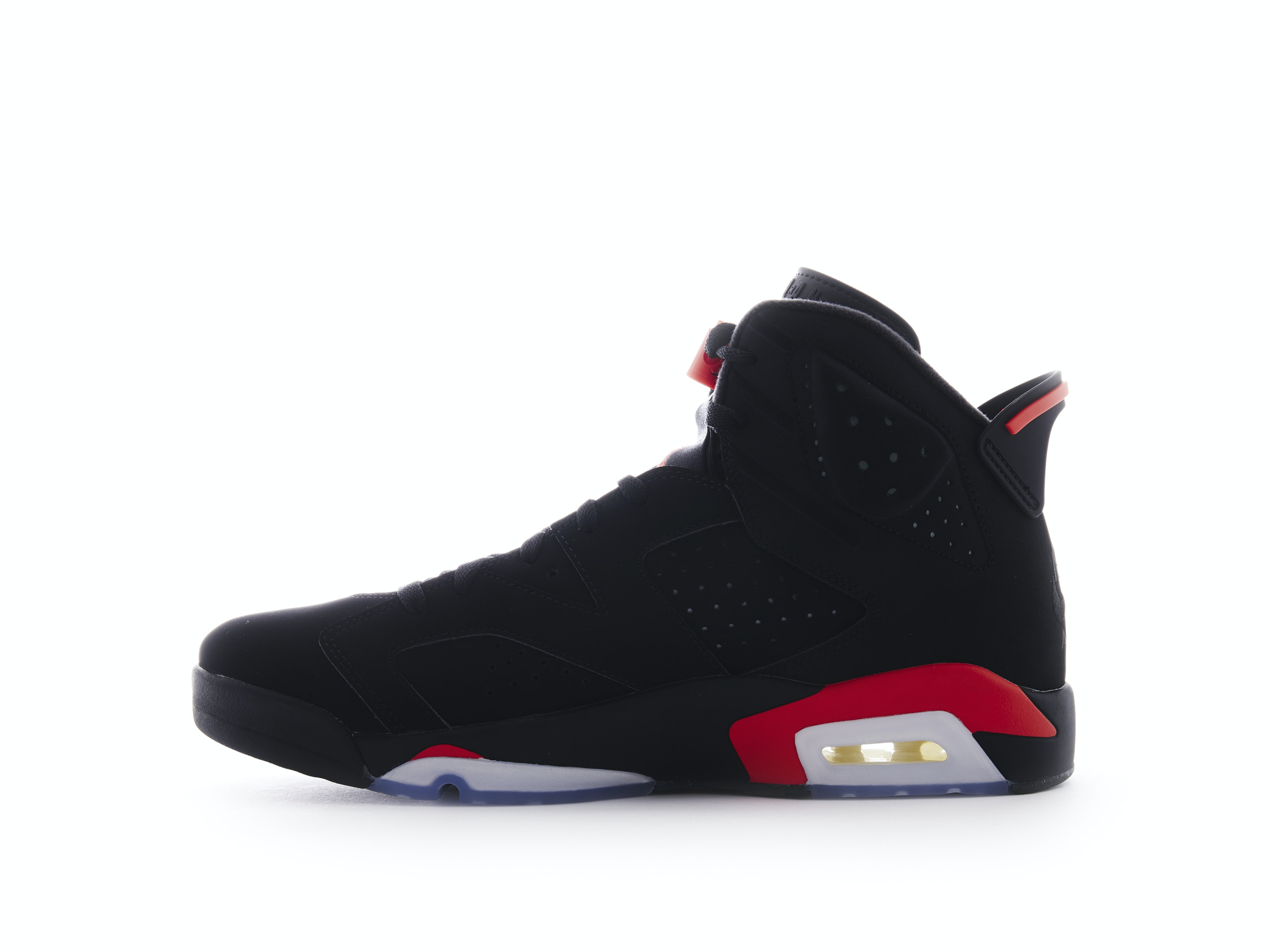 huge selection of f1a85 5157c Air Jordan 6 Retro Infrared 2019. 100% AuthenticAvg Delivery Time  1-2 days