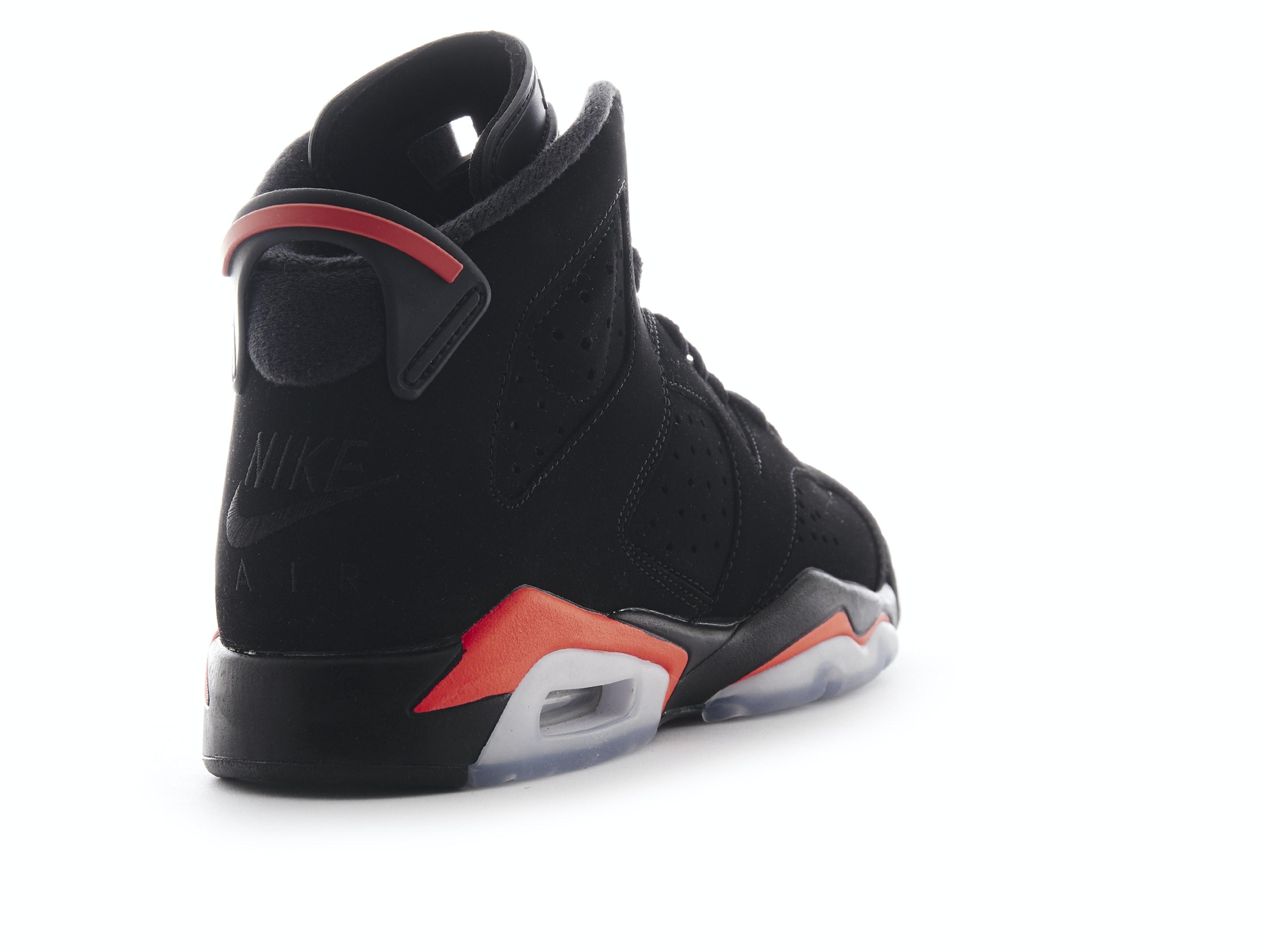 size 40 0a334 536c6 Air Jordan   384665-060