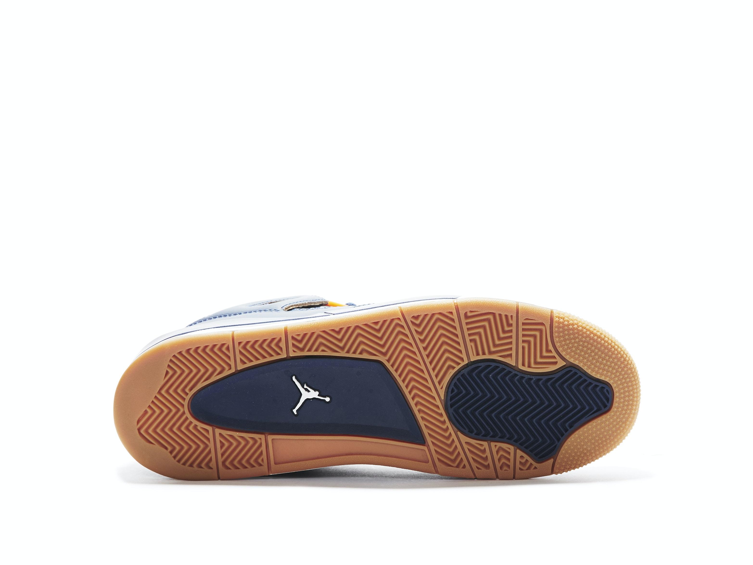 sports shoes 49aa8 2b195 Air Jordan   408452-425