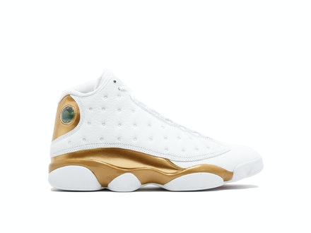 Air Jordan 13 Retro Defining Moments