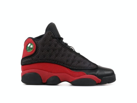 Air Jordan 13 Retro GS 2013