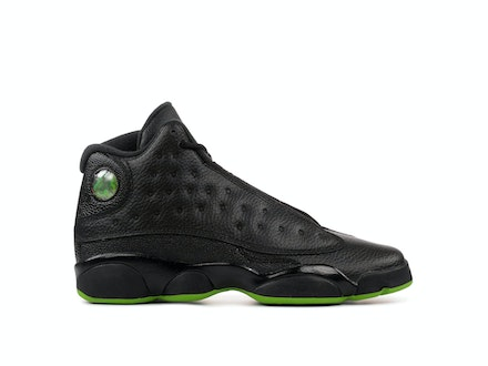 Air Jordan 13 Retro GS Altitude 2017