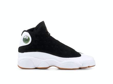 Air Jordan 13 Retro GG City of Flight