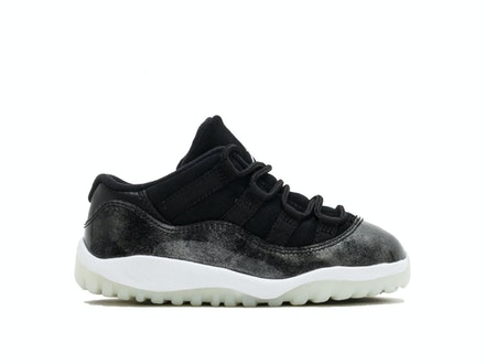Air Jordan 11 Retro Low TD Barons