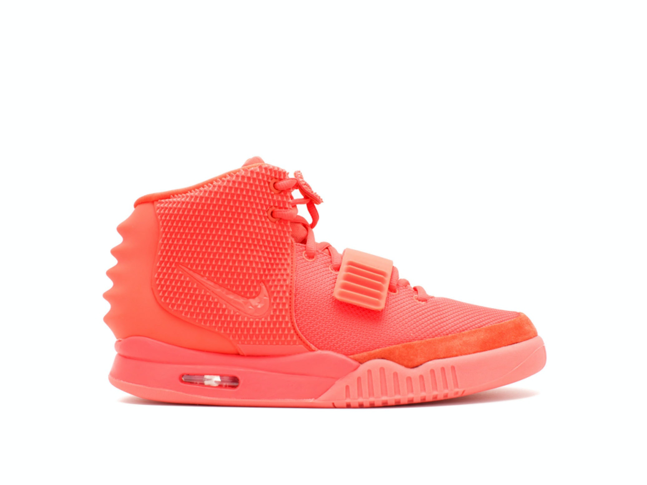 0338d131c357b Shop Air Yeezy 2 SP Red October Online | Laced