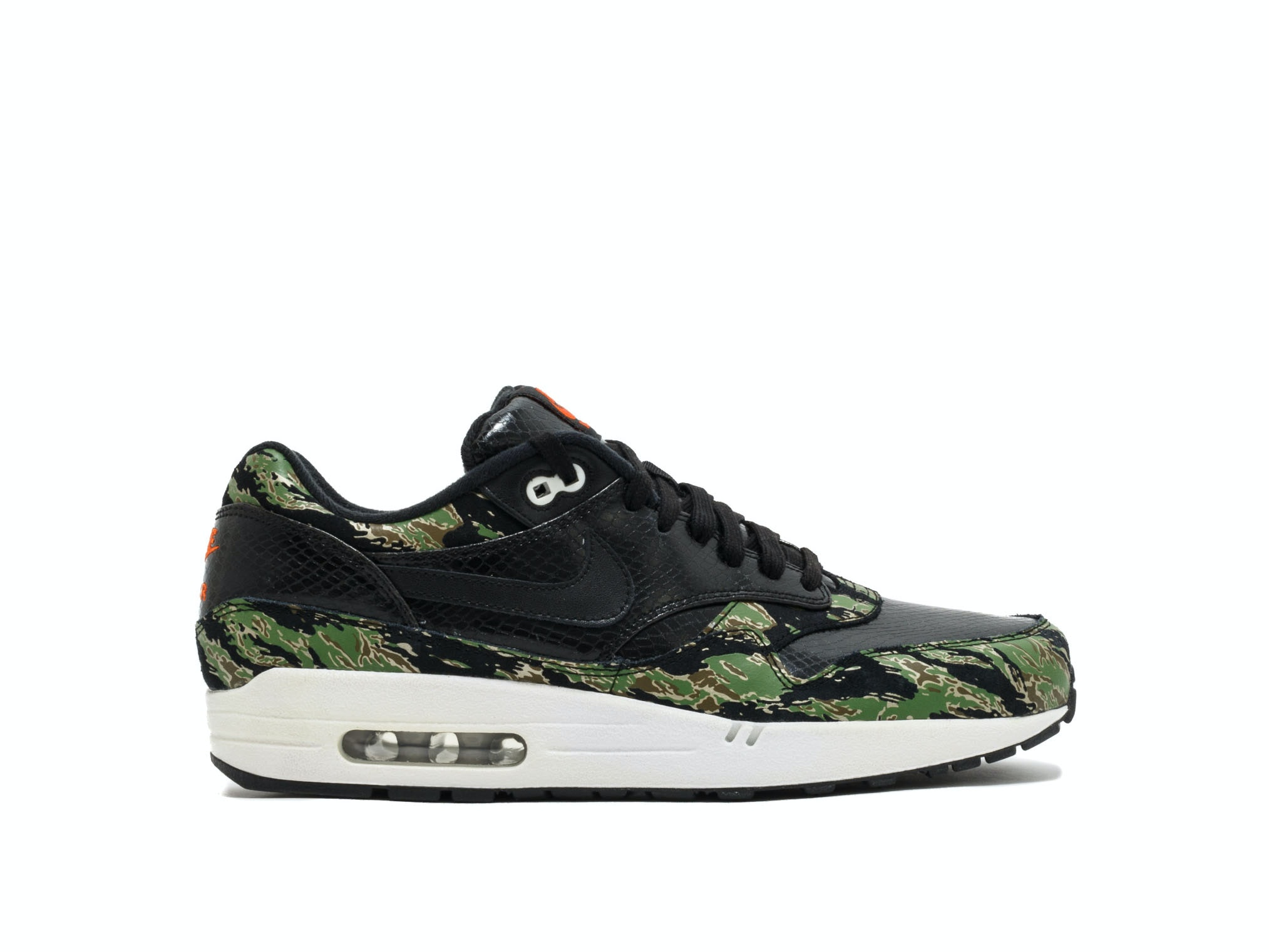 hot sale online 7152c 3d37c Air Max 1 Premium Atmos