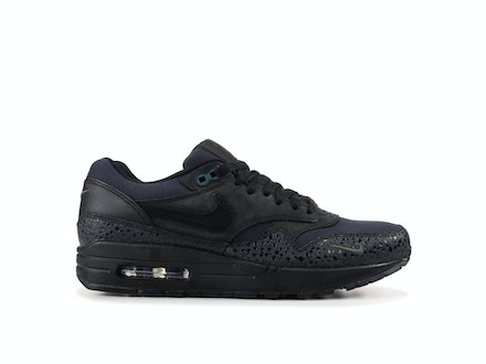 Air Max 1 Premium Bonsai