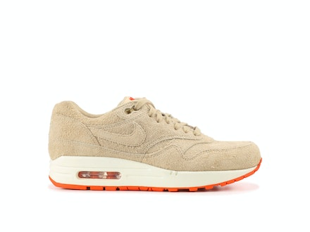 Air Max 1 Premium Beams