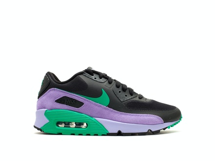 Air Max 90 Premium Stadium Green