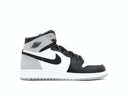 Air Jordan 1 Retro High OG BG Barons