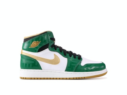 Air Jordan 1 Retro High OG GS SVSM