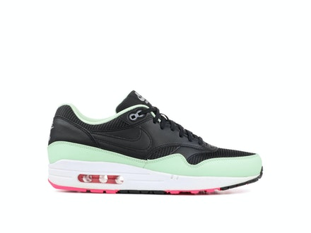 Air Max 1 FB Yeezy