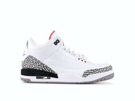 Air Jordan 3 Retro 2013 88