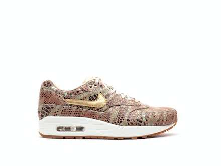 Air Max QS Year Of The Snake (W)