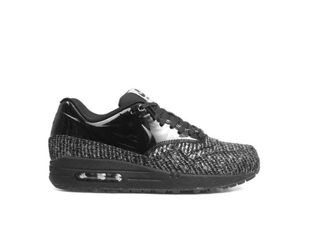 Air Max 1 VT QS Black (W)