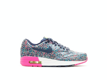 Air Max 1 SP Multi Zig-Zag (W)