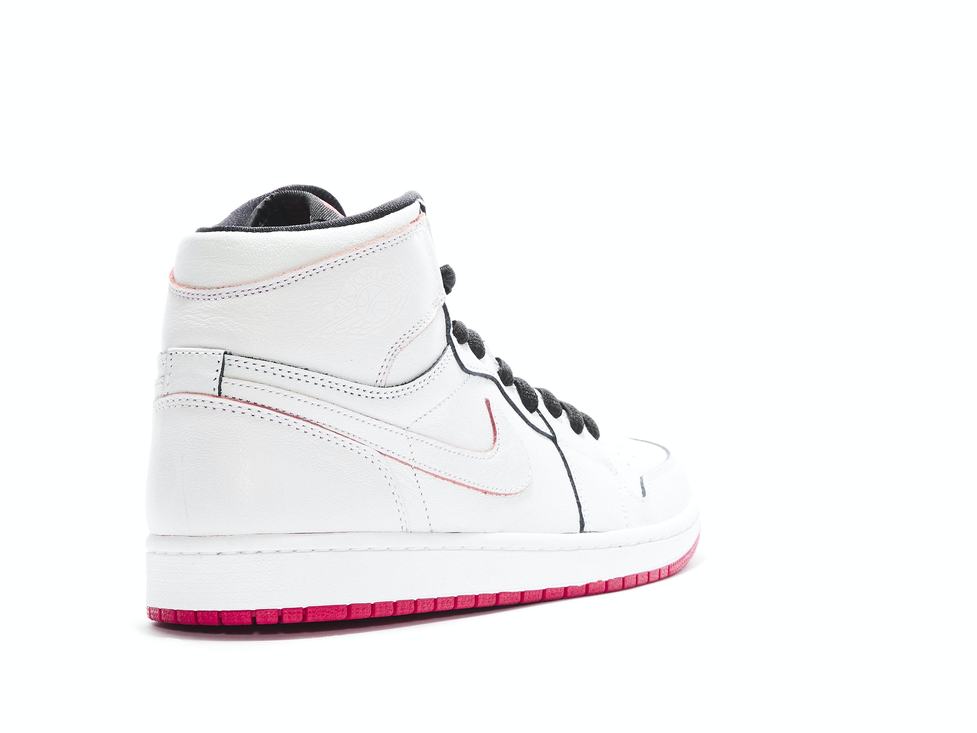 a92a0bf1e9098e Shop Air Jordan 1 Retro SB QS x Lance Mountain Online