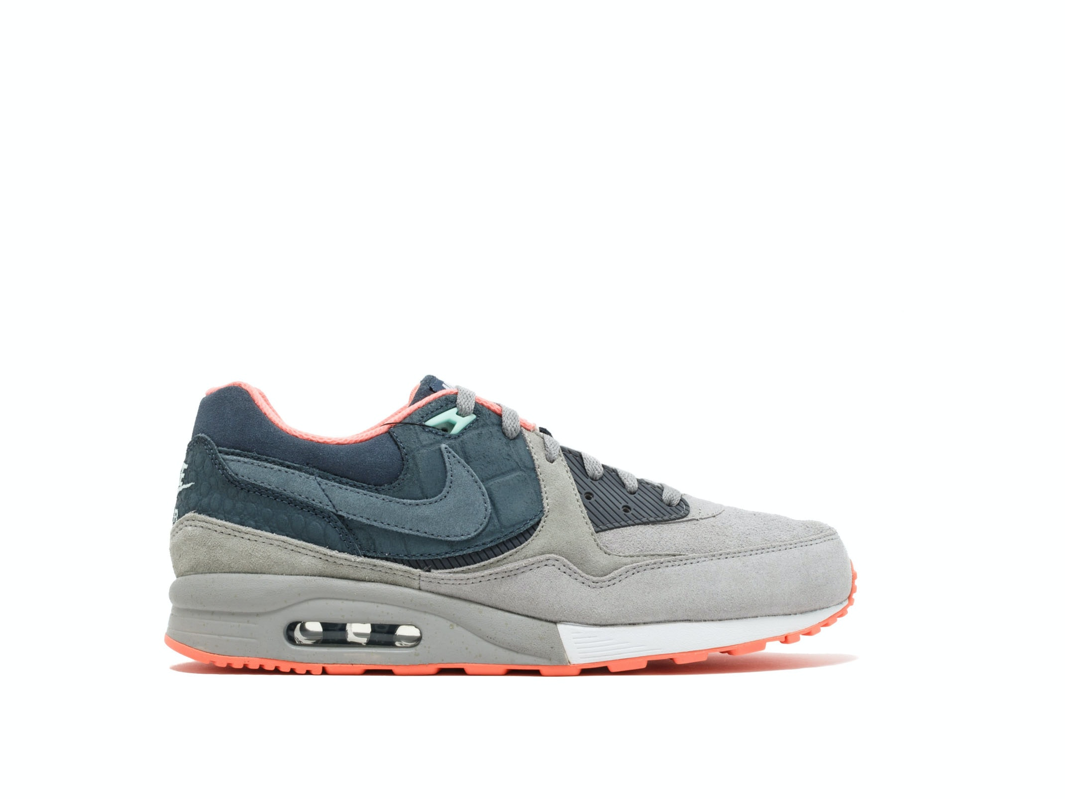7674a2778ce Shop Air Max Light Premium QS Mita Keiji Online | Laced