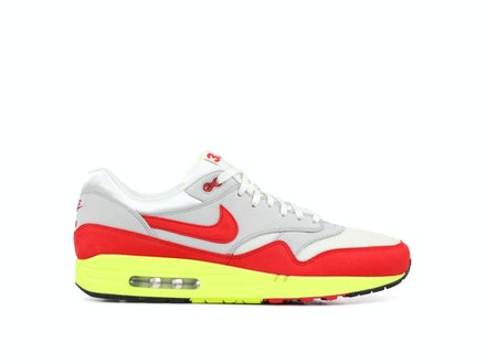 Air Max 1 Premium QS Air Max Day