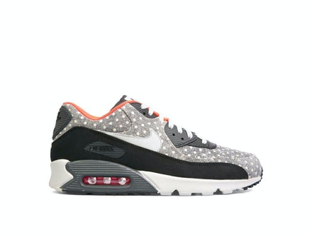 Air Max 90 Leather Premium Polka Dot