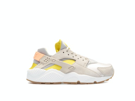 Air Huarache Run Premium Sunset Glow (W)