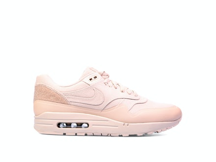 Air Max 1 V SP Patch Sand