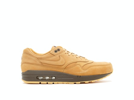 Air Max 1 QS Flax