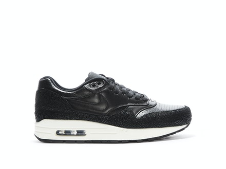 Air Max 1 Leather Stingray