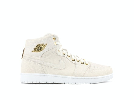 Air Jordan 1 Retro High OG Pinnacle