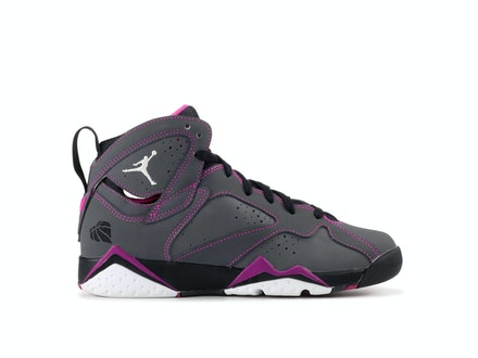 Air Jordan 7 Retro GS Valentines Day 2015