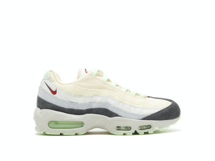 Air Max 95 QS Halloween