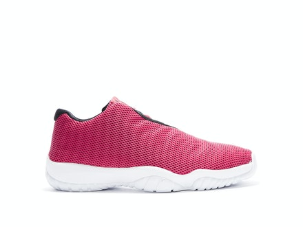 Air Jordan Future Low 3M